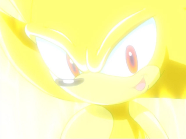 File:Nancy looking at Super Sonic.jpg