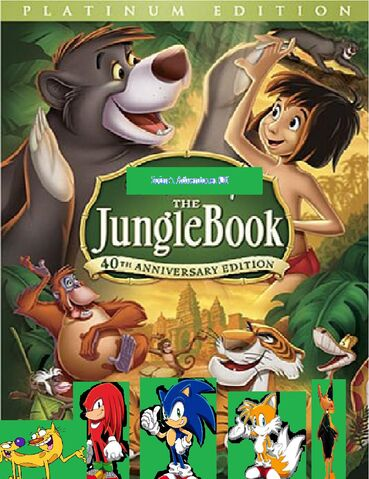 File:Soinc's Adventures Of The Jungle Book.jpg