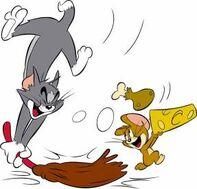 Tom-Jerry-003