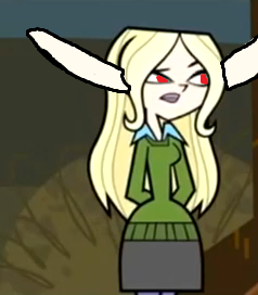 File:Annie is curious.png