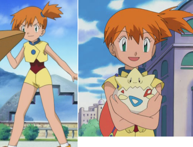 File:Misty Advanced Generation.png