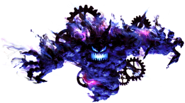 File:Time-eater-sonic-generations.png