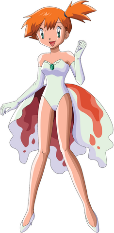 File:Goldeen outfit of misty kasumi by songokukai.png