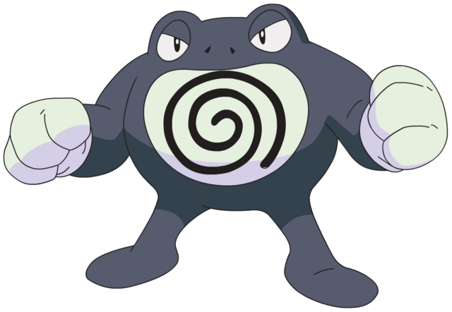 File:Poliwrath.png