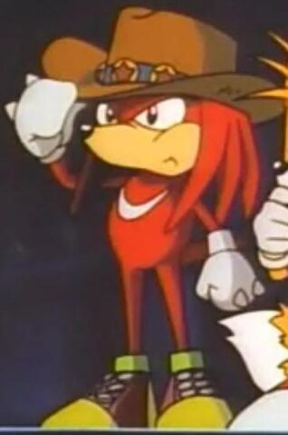 File:Young Knuckles.jpg