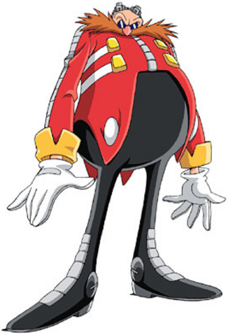 File:Eggman-signature-pose.png