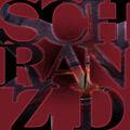 SCHRANZ-D.jpg