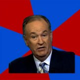 File:Bill oreilly you cant explain that-1-.jpg