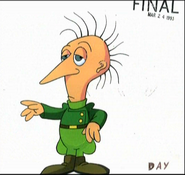 Snively