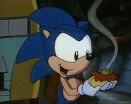 SatAm-Sonic-sonic-the-hedgehog-7204300-707-563