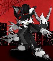 Ravager2
