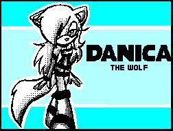 File:Daniiiii.jpg