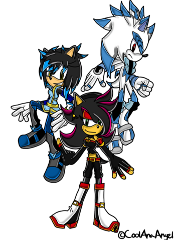 File:SA Team Celestial.png