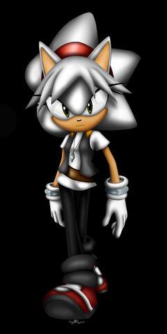File:Zafira the Hedgehog.jpg