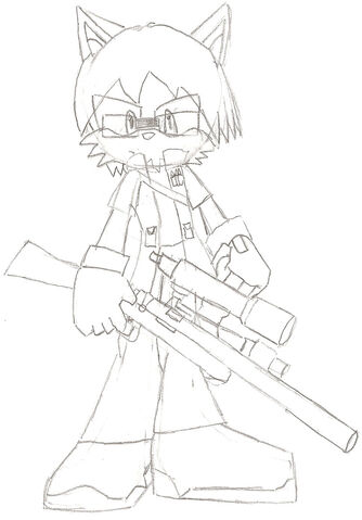 File:BlitZ The Fox TF2 Sniper by XPRy13.jpg