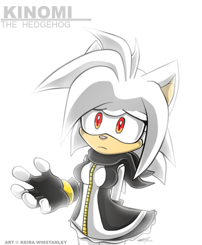 File:Gift Kinomi The hedgehog by KeiraWinstanley.png