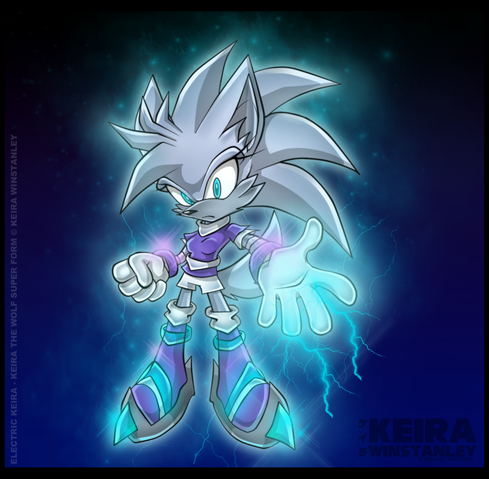 File:Keira The Wolf super Form by Keira winstanley.png
