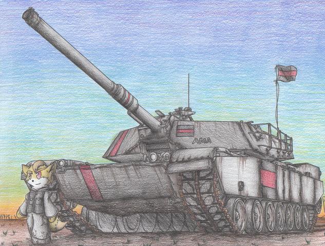 File:AMA captured tank.png