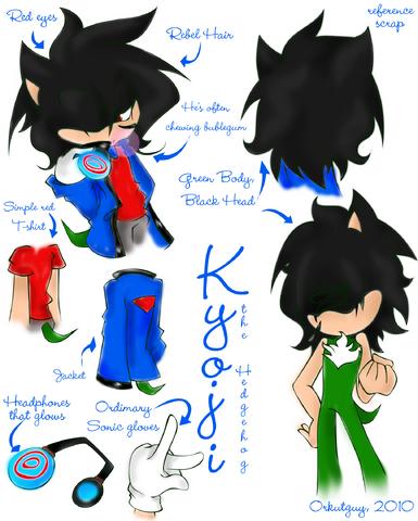 File:KyojiRefpsd.png