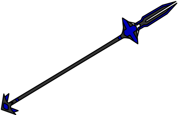File:Alpha spear by rexouze-d36sd1h.png