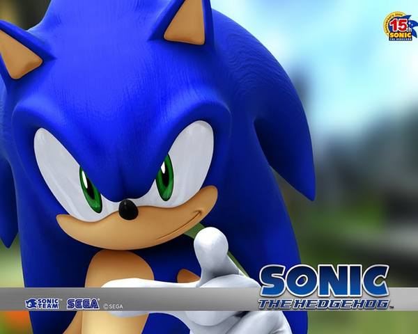 File:Sonic page.png