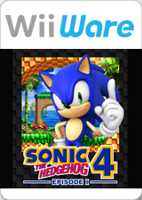 File:Sonic 4 Wii boxy.jpg