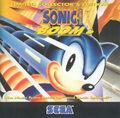 610px-Sonic Boom.jpg