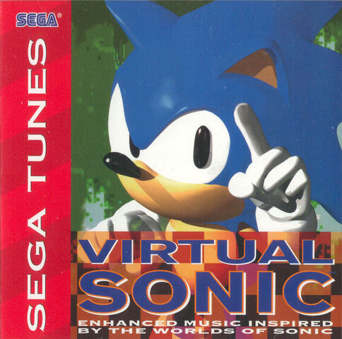 File:605px-VirtualSonic.jpg