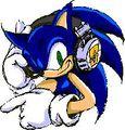 SonicHeadphones