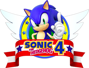 File:Sonic 4 Logo.png