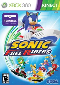 File:200px-Sonic-Free-Riders-cover.jpg