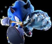 Sonic 173