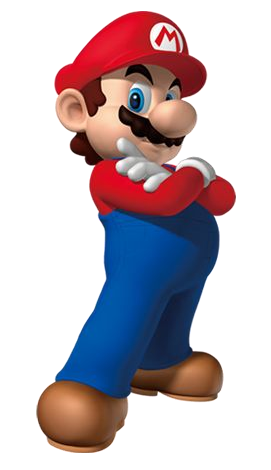 File:Mario 56.png