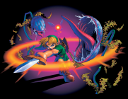 File:180px-Magic Spin Attack (Ocarina of Time).png