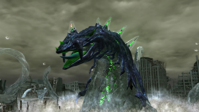 File:Chaos Generations 2.png