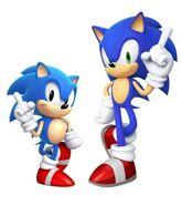 350px-Sonic-generations-playstation-3-ps3-1303392634-015