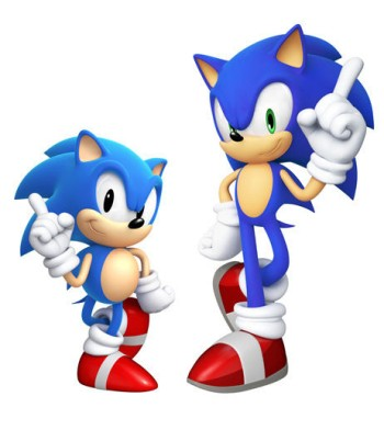 File:350px-Sonic-generations-playstation-3-ps3-1303392634-015.jpg