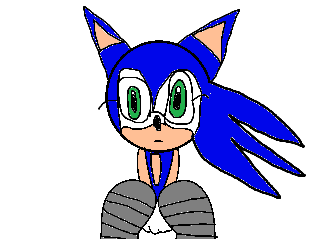 File:Young Sonic.png