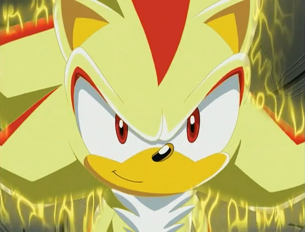 File:Super Shadow.png