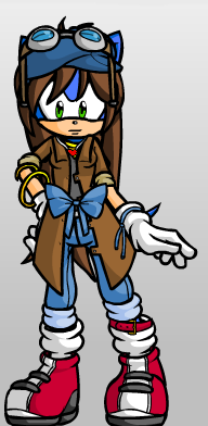 File:Luna ready to fight Black Doom.png
