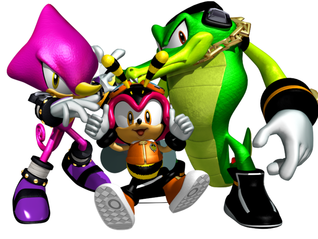 File:Team Chaotix.png