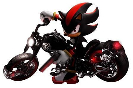 File:Shadow on his motorcycle.jpg