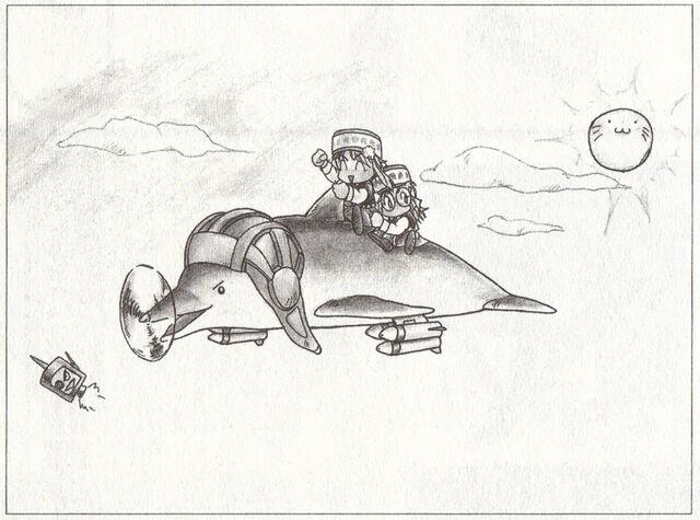 File:Sw3whityplane.jpg