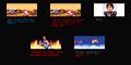 Thumbnail for version as of 02:42, September 27, 2013