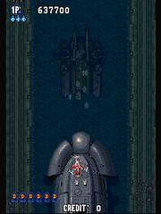 Swlsubmarine