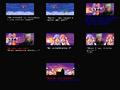 Thumbnail for version as of 03:46, May 30, 2009