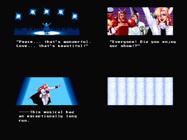 File:Swsmusical.png