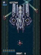 Swlflyingcraft