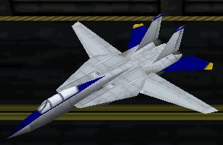 File:F14b.png
