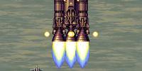 Rocket V3
